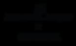 BASQUIAT_logo.png