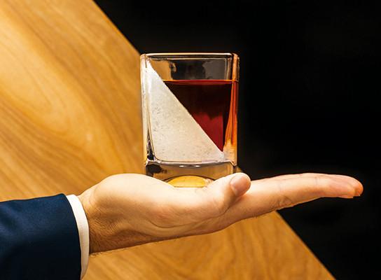 Wntr_Catalog_Whisky_h400.jpg