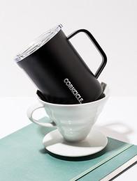 Coffee_Mug_Black_V60-1_h400.jpg