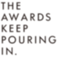 the_awards.png
