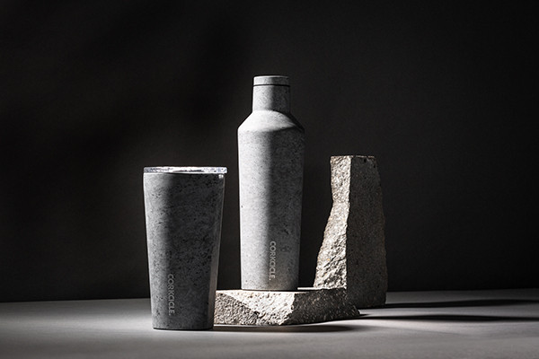 Concrete-1_h400.jpg