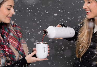 Stemless_Snow_Girls-1_preview_h400.jpg