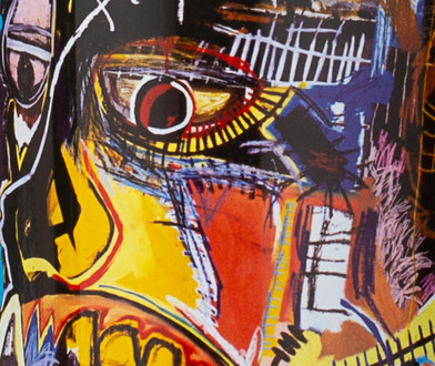 Basquiat-9_h400.jpg
