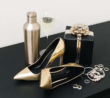 Copy of Brushed Holiday GOLD_h400.jpg