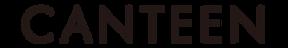 logo_canteen.png