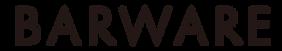 logo_barware.png