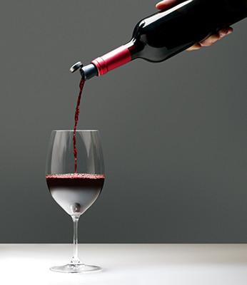 wine-pour_043_V2_h400.jpg