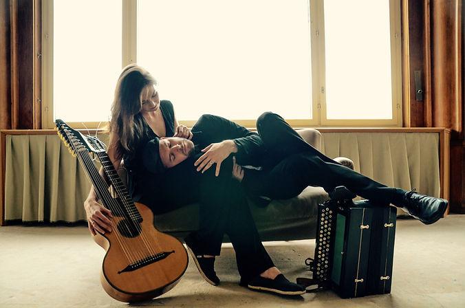 Maria und Helmut Stippich.jpeg
