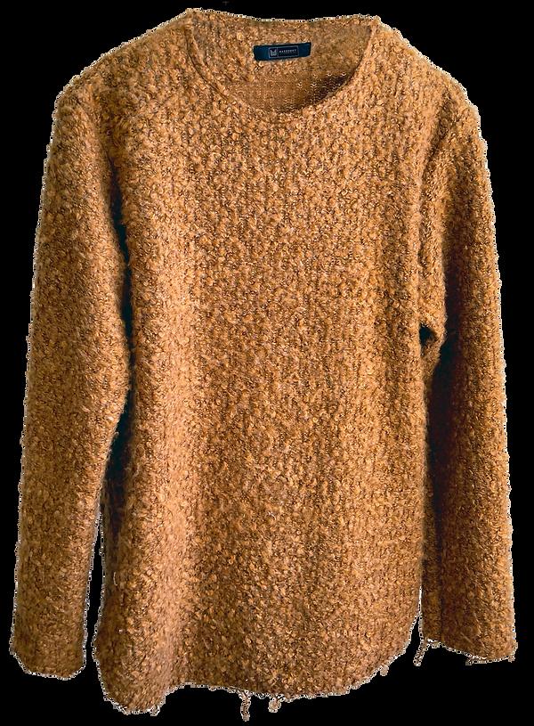 orange sweater.png