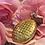 Thumbnail: Victorian gold locket