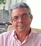 Gordon Langford.png