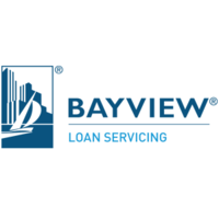 Bayview Financial Services