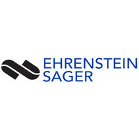 Ehrenstein Sager Trial Attorneys