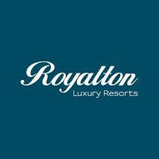 Royalton Resort