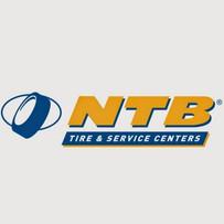 NTB Tires