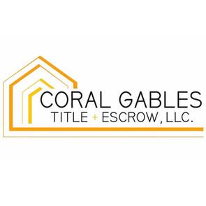 Coral Gabels