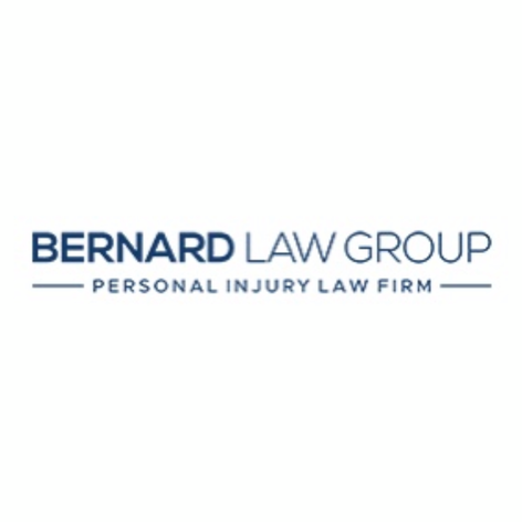 Bernard Law Group