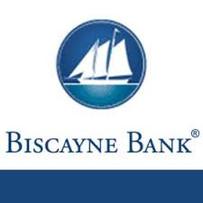 Biscayne Bank