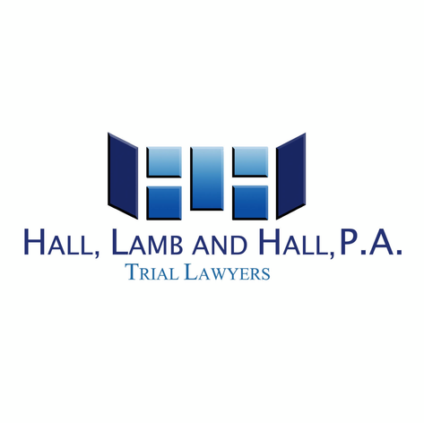 Hall, Lamb  and Hall, P.A.