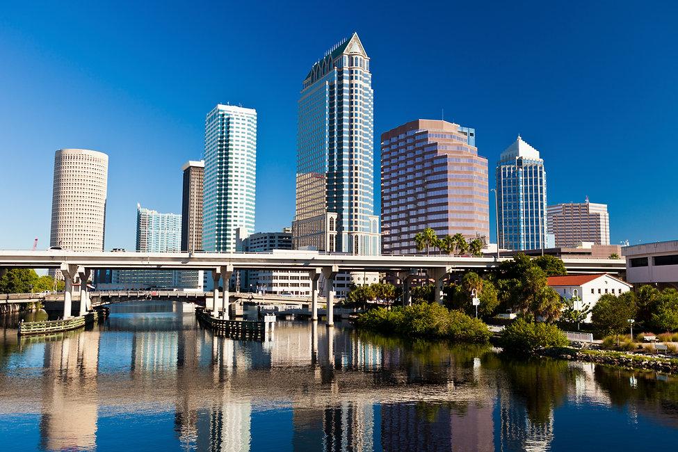 Downtown_Tampa.jpg