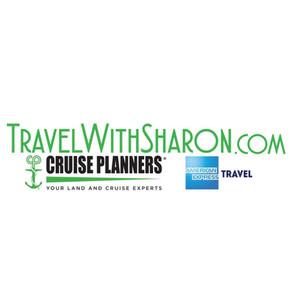 Travel Sharon