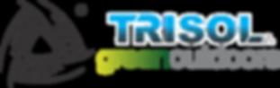 Logo extendido Trisol Grenoutdoors.png