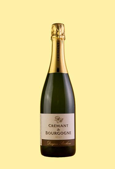 Crémant de Bourgogne, NV