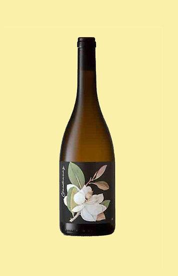 Botanica, 'Mary Delany', Chardonnay, 2017