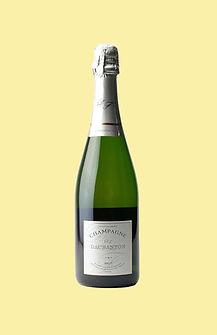 Daubanton-champagne-blanc.jpg