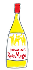 Domaine%20Rois-Mages_edited_edited.png