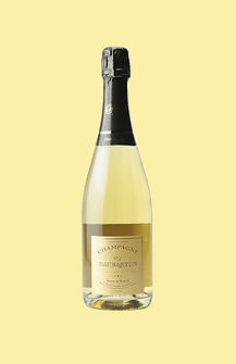Daubanton-champagne-brut.jpg