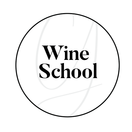 Burgundy Wine School - Virtual Tastings with Nicolas Tacquard
