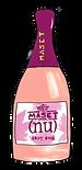 Maset-Wine-Highres.png