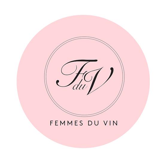 Femmes du Vin Spring Seminar Rosé Pack