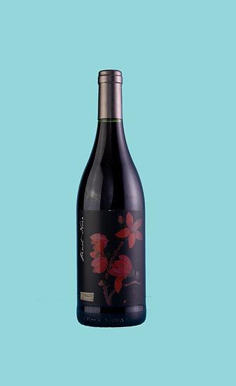 'Mary Delany' Pinot Noir Western Cape 2017