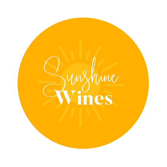 Sunshine Wines