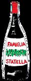 Famiglia%2520Statella_edited_edited.png