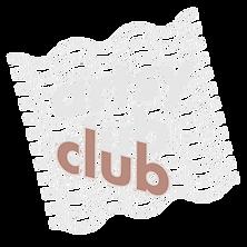 logo_artsyclub_ondasrosa.png