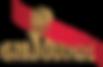 gh mumm logo.png