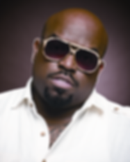 CeeLo Photo copy.png