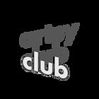 logo_artsyclub.png