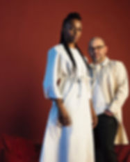 2018.01.24-Morcheeba-Shot-03-023_CROP4sq