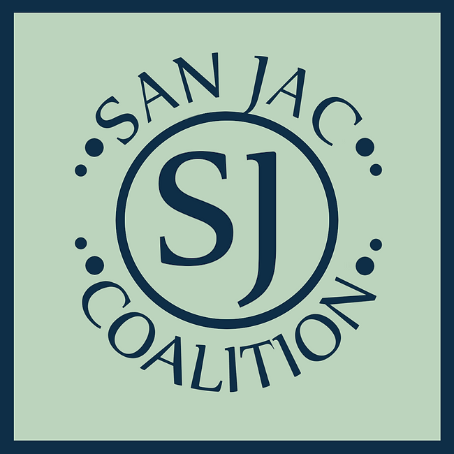 sanjacofficial.png