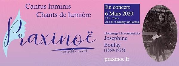 Concerts 6 mars.jpg