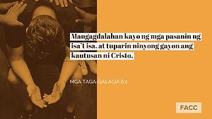 Galatians 6_2.jpg