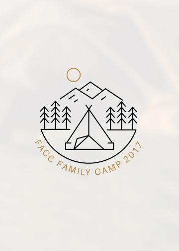 FACC Logo