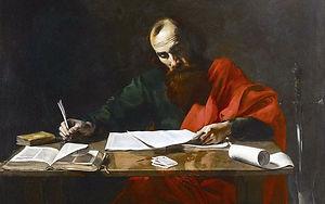 Apostle-Paul-58ebd8dd5f9b58ef7e7a2064.jp
