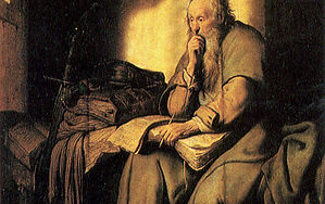 Paul_in_prison_by_Rembrandt.jpg