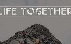 Life Together 2.jpg
