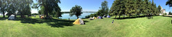 Camp View 2